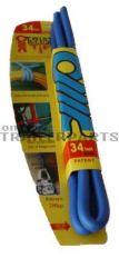 Easyrope Griptie-34 (86cm)