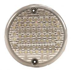 Achteruitrijlamp 24V