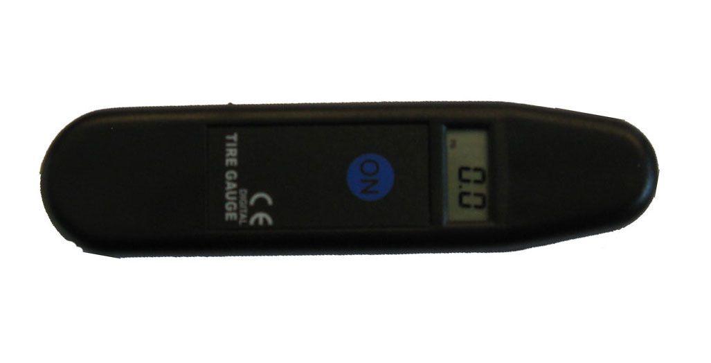 bandenspanningsmeter digitaal ce