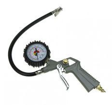 Bandenvulmeter