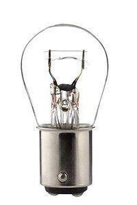 bollamp 215 watt 24v
