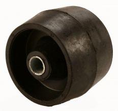 Bootrol 115x88 mm
