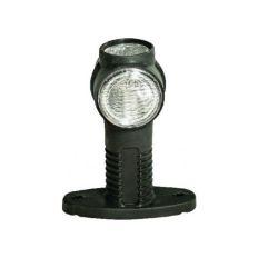 Breedtelicht Aspock Universeel LED