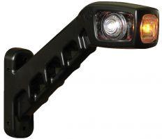 Breedtelicht rechts LED