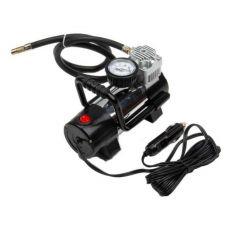 Compressor 12 volt 100 psi / 7 bar