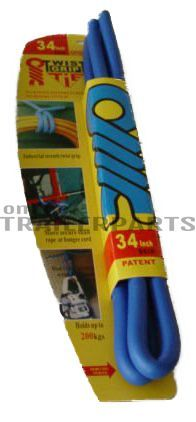 easyrope griptie34 86cm