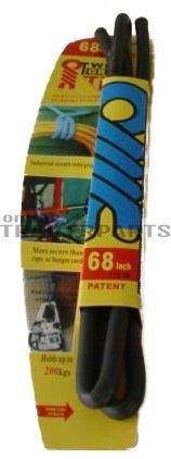 easyrope griptie68 173cm