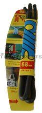 Easyrope Griptie-68 (173cm)