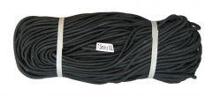 Elastisch touw 10m