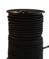 Elastisch touw per meter