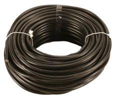 Kabel 5x0,75mm²