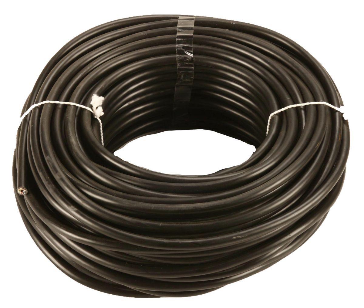 kabel 7x100mm