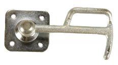 Klephaak type 1, links