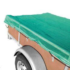 Ladingnet 250x400 fijnmazig