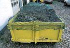ladingnet 300x450cm