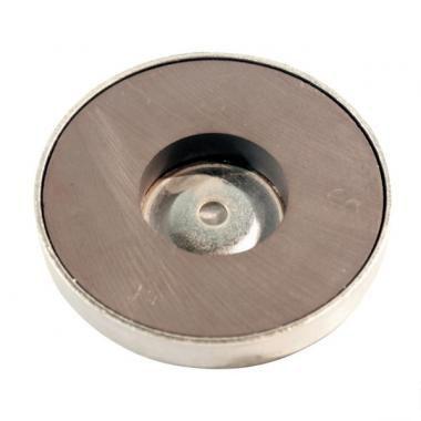 magneet voor verlichtingsset