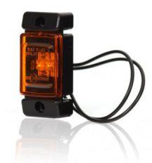 Markeringslamp LED