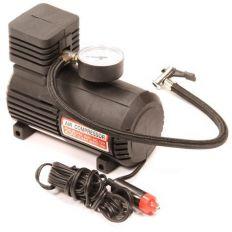 Mini compressor 12 volt