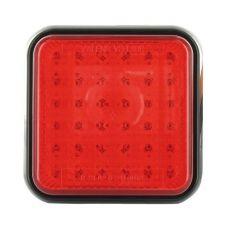Mistlicht of remlicht LED 12V