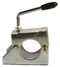 Neuwielklem 60 mm (ALKO)