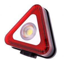 Noodlamp LED