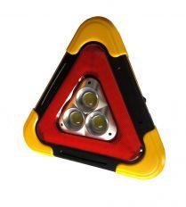 Waarschuwingslamp LED