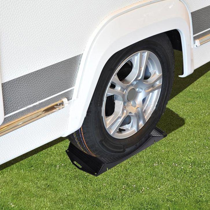wheel saver set