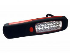 Zaklamp LED