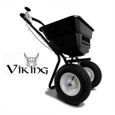 Zoutstrooier Vikingr 3, 45ltr