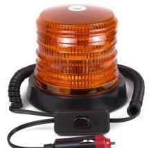 Zwaailamp LED, 12V, budget