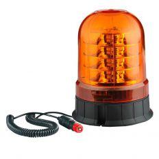 Zwaailamp LED