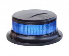 Zwaailamp LED PICO
