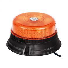 Zwaailamp LED schroefbaar