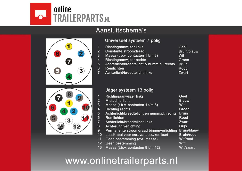Ausgezeichnet 2 Poliges Schaltschema Bilder - Der Schaltplan ...