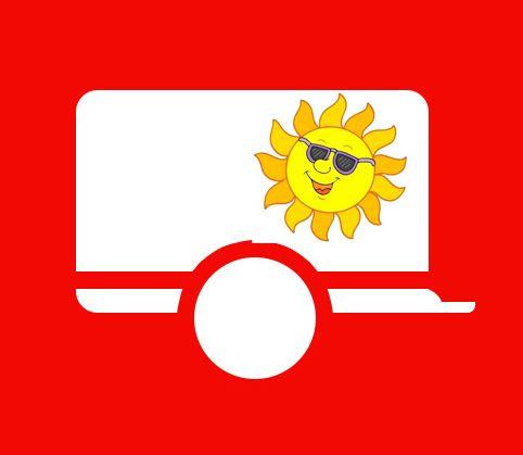 Aangepaste leveringen tijdens de zomerperiode